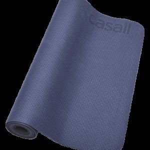 Casall Travel Mat Joogamatto 3 Mm