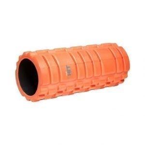 Casall Tube Roll Hierontarulla