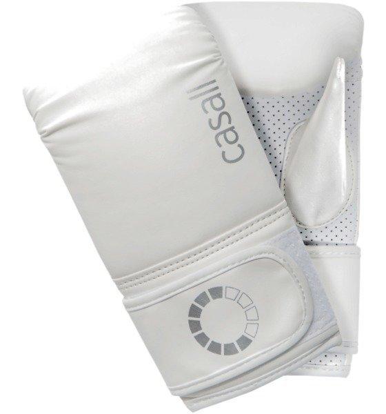 Casall Velcro Gloves Nyrkkeilyhanskat