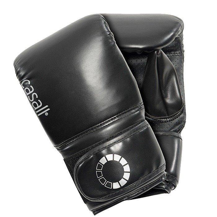 Casall Velcro gloves M