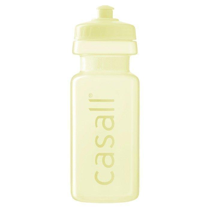 Casall Water bottle 0