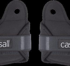 Casall Wrist Weight Rannepaino 2x1 Kg