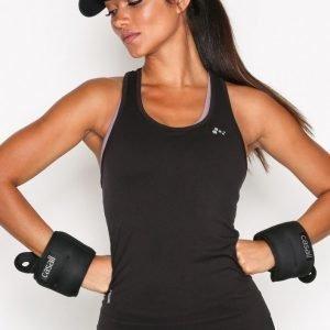 Casall Wrist Weights 2 X 1