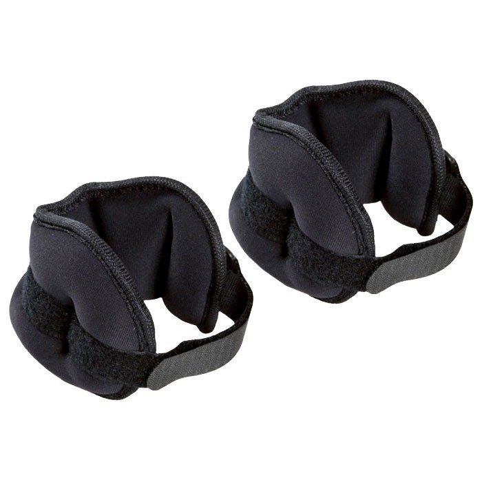 Casall Wrist Weights 2x1