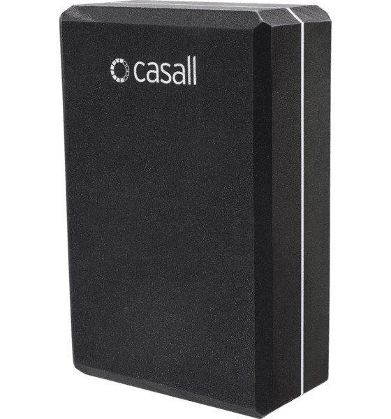Casall Yoga Block Joogatiili