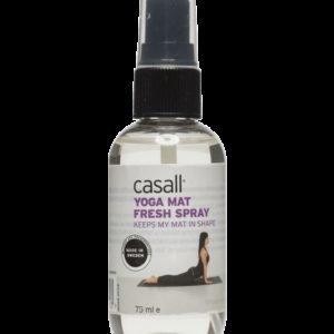 Casall Yoga Mat Frsh Spr Suihke