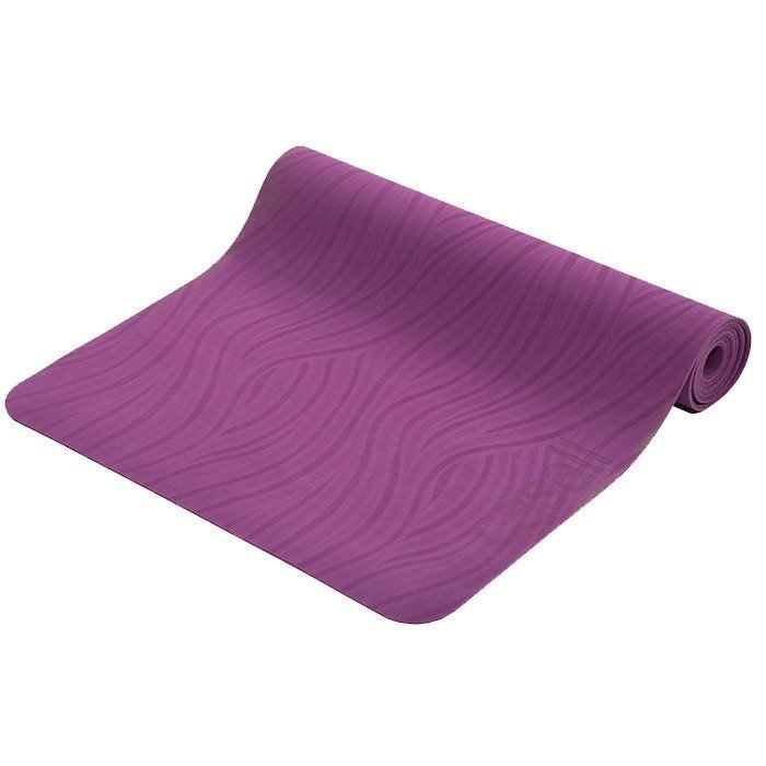 Casall Yoga Mat Grip & Cushion