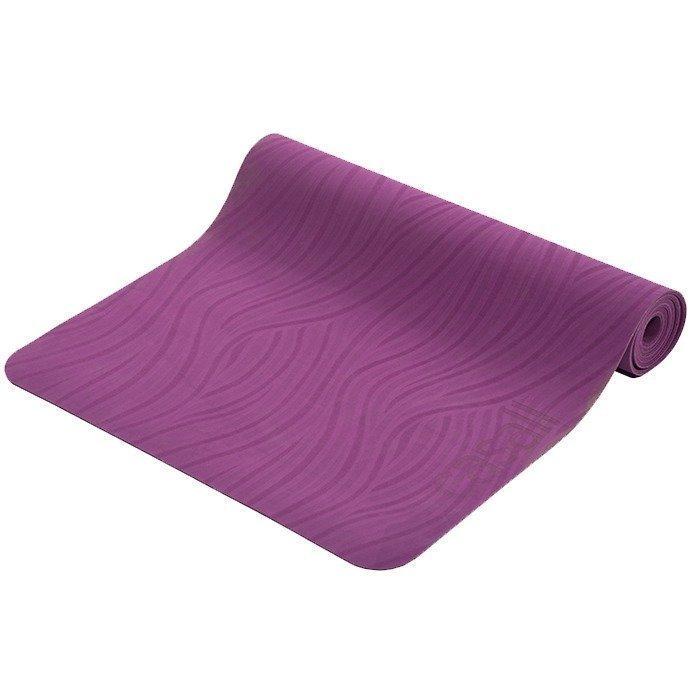 Casall Yoga Mat Grip & Cushion