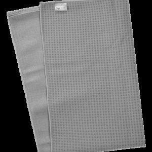 Casall Yoga Towel Joogapyyhe 183x65 Cm