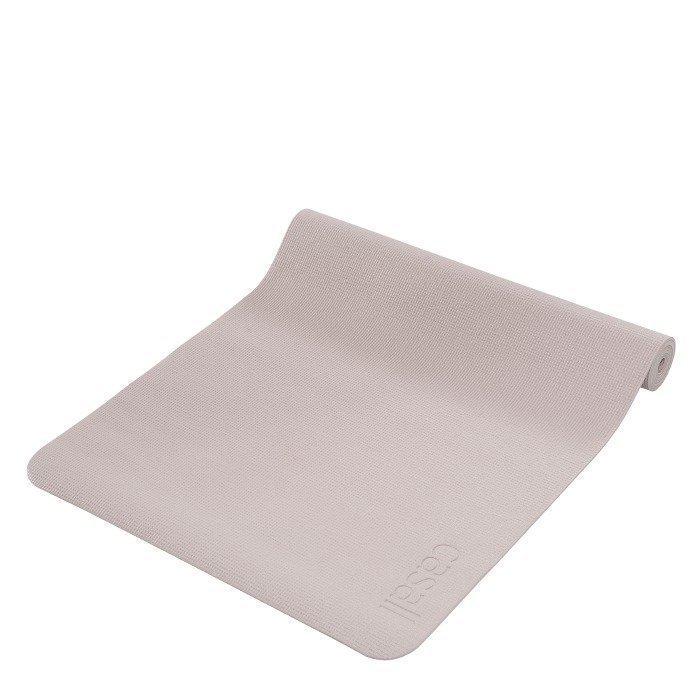 Casall Yoga mat balance 3mm Free Soft Lilac