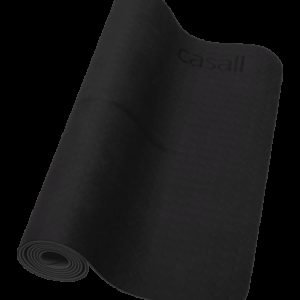 Casall Yogamat Position Joogamatto 4 Mm