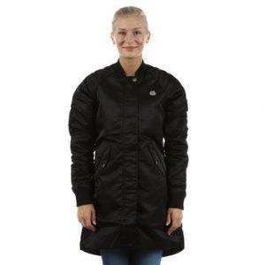 Castor Jacket