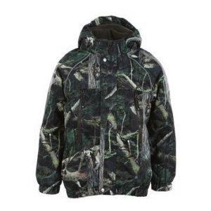 Castor Jacket 10 000 mm