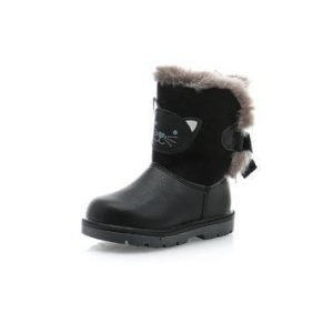Cat Toddler Boot