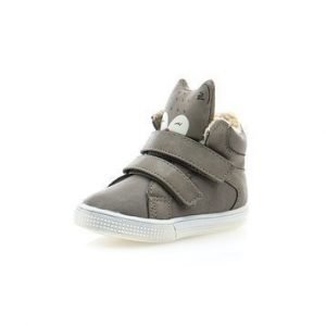 Cat Toddler Sneaker