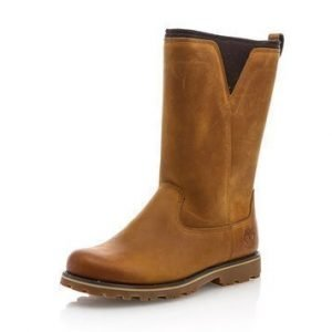 Cedar Grove 8 Inch Waterproof Jr