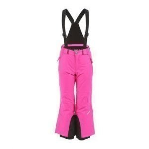 Celia Junior Ski Pants
