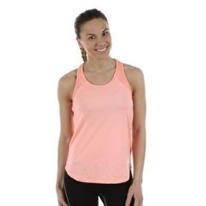 Celia SL Training Top