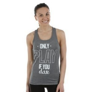 Celia Training Tank Top