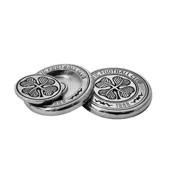 Celtic Ball Marker Duo