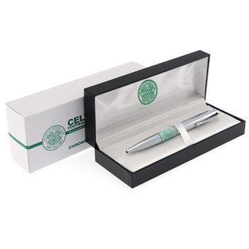 Celtic Executive Ball Point Pen