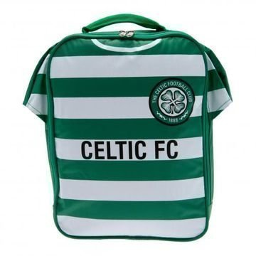 Celtic F.C. Kit Lounaspaketti