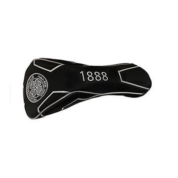 Celtic Headcover Executive (Rescue)