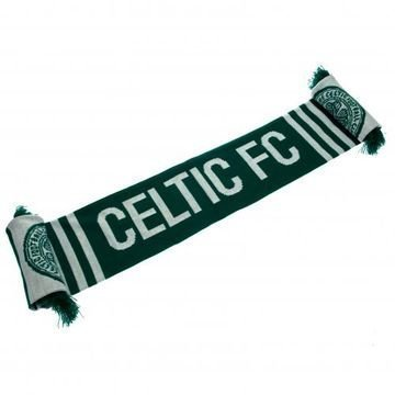Celtic Huivi