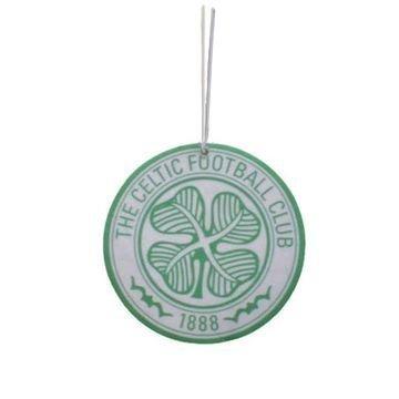 Celtic Ilmanraikastin