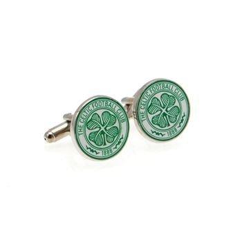Celtic Kalvosinnapit