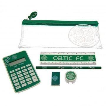 Celtic Koulutarvike Setti