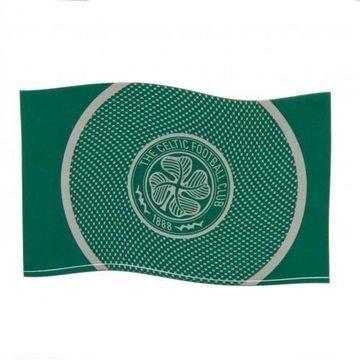 Celtic Lippu