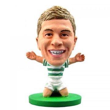 Celtic SoccerStarz Forrest