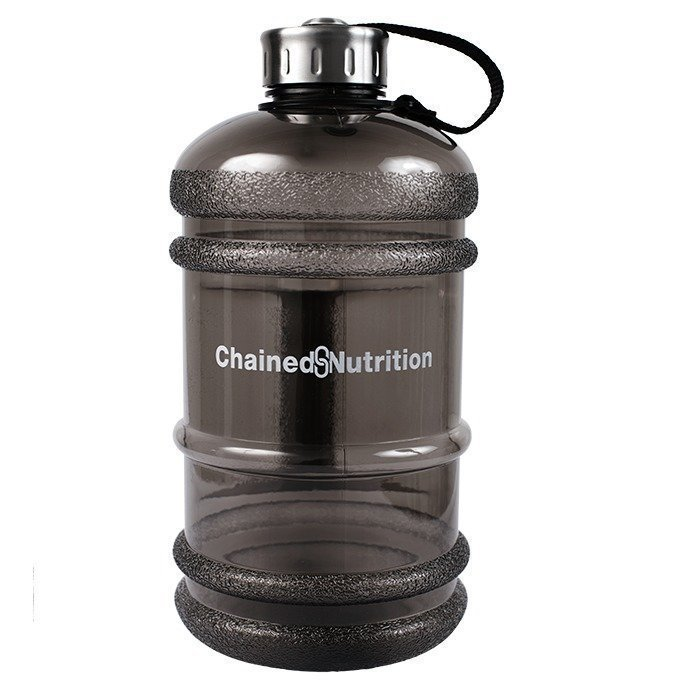Chained Nutrition Gym Jug 2.2 L