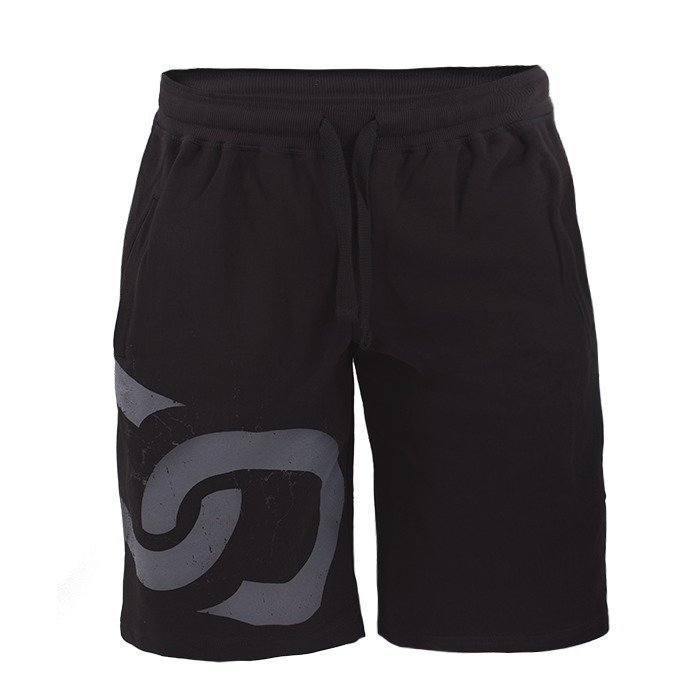 Chained Nutrition Shorts Men XXL