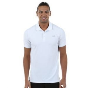 Challenger Classic Polo