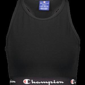 Champion Bra Urheilutoppi