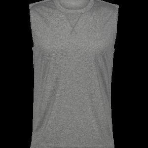 Champion Slevless T-Shirt Hihaton Treenipaita
