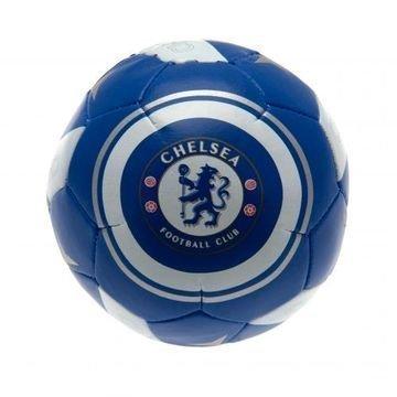"""Chelsea 4"""" Pehmeä Jalkapallo"""