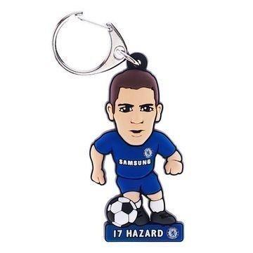 Chelsea Avaimenperä Hazard