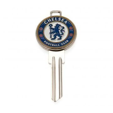 Chelsea Avain