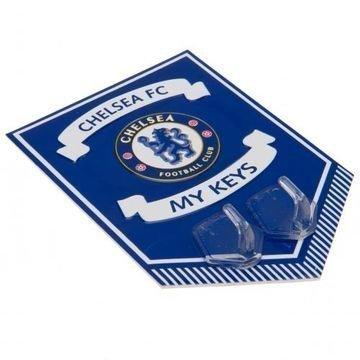 Chelsea Avainkoukku
