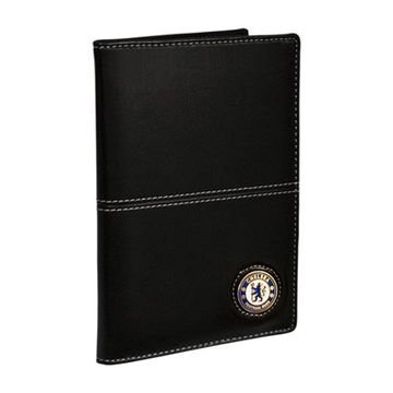 Chelsea Executive Scorecard Holder & Marker