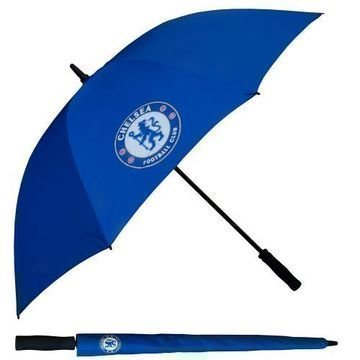 Chelsea F.C. Golf Sateenvarjo Single Canopy