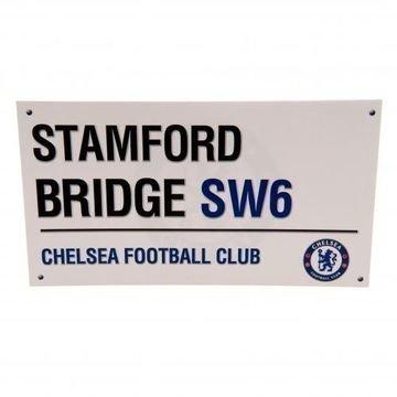 Chelsea F.C. Syntymäpäiväkortti