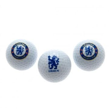Chelsea Golfpallot