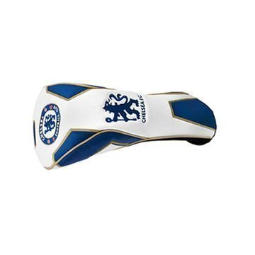 Chelsea Headcover Executive (Rescue)