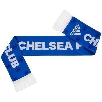 Chelsea Huivi Sininen/Valkoinen