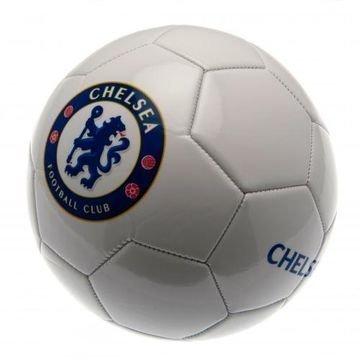 Chelsea Jalkapallo CR
