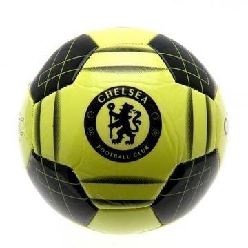 Chelsea Jalkapallo Fluo